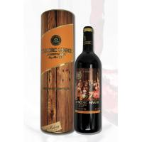 Buy cheap Syncorc Manor Dry Red Wine from wholesalers