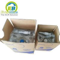 Buy cheap Cheapest Price adblue urea diesel exhaust fluid for diesel engine from wholesalers