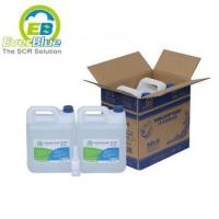 Buy cheap Chinese Low Cost adblue diesel exhaust fluid from wholesalers