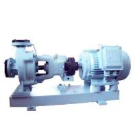 Buy cheap Marine Centrifugal pump from wholesalers