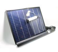 Buy cheap SolarVillage Solar cells from wholesalers
