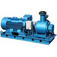 Buy cheap Double screw pump from wholesalers