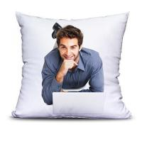Buy cheap Pillows 40cm from wholesalers