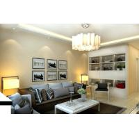 Buy cheap Luxury Living Room Pendant Lighting Uk Houzz Ideas And from wholesalers