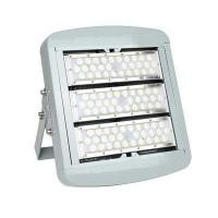 Buy cheap LED Tunnel Light FGTL321 from wholesalers