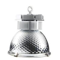 Buy cheap LED Tunnel Light FGCL531 from wholesalers