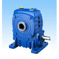 Buy cheap WP Series Worm Gear Speed Re WPKA from wholesalers