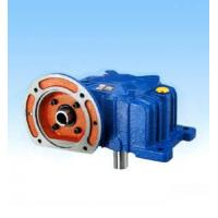 Buy cheap WP Series Worm Gear Speed Re WPDX from wholesalers