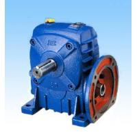 Buy cheap WP Series Worm Gear Speed Re WPDA from wholesalers