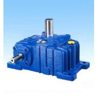 Buy cheap WP Series Worm Gear Speed Re WPO from wholesalers
