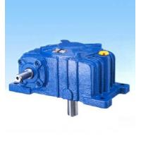 Buy cheap WP Series Worm Gear Speed Re WPX from wholesalers