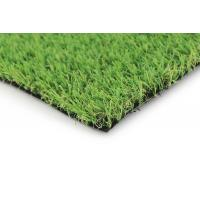 Buy cheap Landscape Flat Summer 258815 from wholesalers