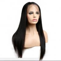 Buy cheap Lace front wigs from wholesalers