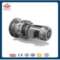 Buy cheap Durable one year warranty quality pin wheel sumitomo cycloidal reducer BWD/BLD from wholesalers