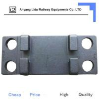 Quality railroad ties for sale for sale