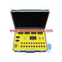 Quality Fireworks Firing System ID: FSDPJSeries for sale