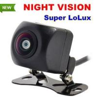 Quality Cameras RS-S05 Starlight HD Night Vision Car Rear View Backu for sale