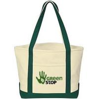 Quality Tote bag for sale