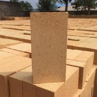 Quality Fire Clay Bricks for sale