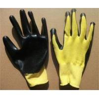 Quality WORKING GLOVES for sale