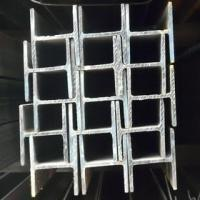 Quality ss304 and ss 304l differance for sale