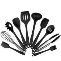 Buy cheap Kitchen Utensils Cooking Tools Set from wholesalers