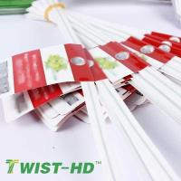 Quality Label Vegetable Twist Tie for sale