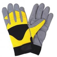Quality Anti Vibration Gloves for sale