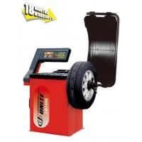 Quality UB-1100 Wheel Balancer for sale