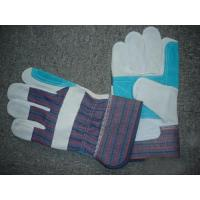 Quality Working Gloves CE for sale