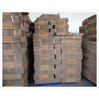 Buy cheap Box1 from wholesalers