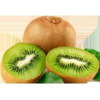 Buy cheap Kiwi fruit from wholesalers