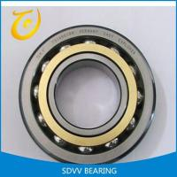 Buy cheap Ball Bearings Contact Now Angular Contact Ball Bearing 7948A 240x320x38mm from wholesalers