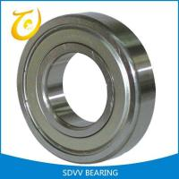 Buy cheap Ball Bearings Contact Now Deep Groove Ball Bearing 6207-2Z/C3 from wholesalers