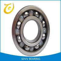 Buy cheap Ball Bearings Contact Now Deep Groove Ball Bearing 6214/P5 from wholesalers