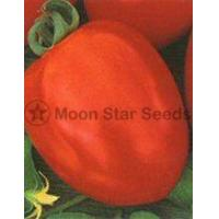 Buy cheap Gala Tomato Seeds from wholesalers
