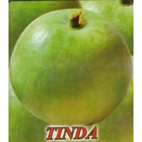 Buy cheap Apple Gourd / Tinda Seeds from wholesalers