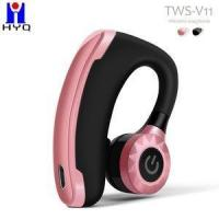 Buy cheap Bluetooth Earphone TWS-V11 from wholesalers