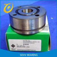Buy cheap Ball Bearings Thrust Angular Contact Ball Bearing ZKLN5090-2Z from wholesalers
