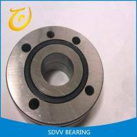 Buy cheap Ball Bearings Thrust Angular Contact Ball Bearing ZKLN50110-2RS from wholesalers
