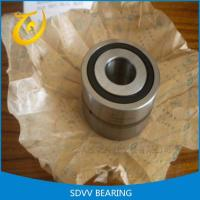 Buy cheap Ball Bearings Thrust Angular Contact Ball Bearing ZKLN60110-2Z from wholesalers