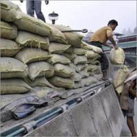 Buy cheap Refractory Cement from wholesalers