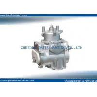 Buy cheap New type high performance low noise flexible operation high flow rate flow meter from wholesalers