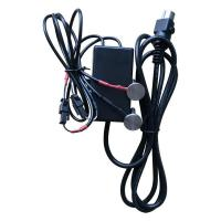 Quality Switch Controller for Linear Actuator for sale