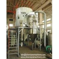 Quality Chinese Herbal Medicine Extract Spray Dryer-ZLPG Series for sale