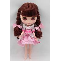 Quality nude blythe dolls for sale