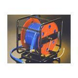 Quality Heavy Duty/Professional Air Tools Next Page for sale