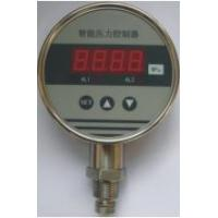 Quality Pressure controller (switch) products for sale