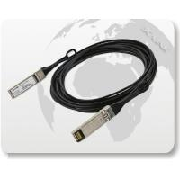 Quality 10G Ethernet SFP+ Passive cooper Cable for sale