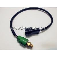 Quality Electric Parts 20Y-06-15190 PC200 Pressure Switch for sale